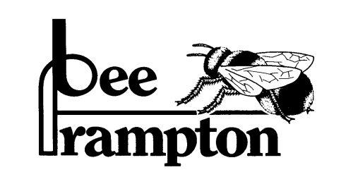 Bee Frampton Ltd